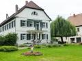 Hofgut Dreihof